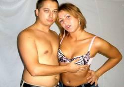 hardcore sex mit viviana und carlos im cam chat